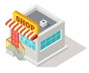 Malaysia eCommerce website design