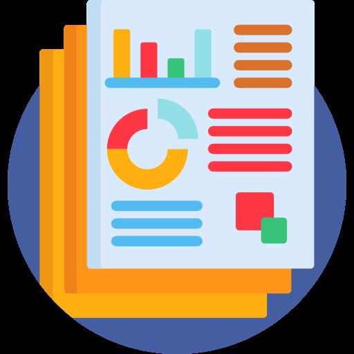 Billing Reports