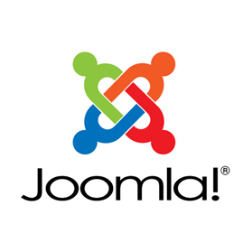 Joomla CMS Maintenance