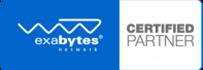 Exabyte Partners