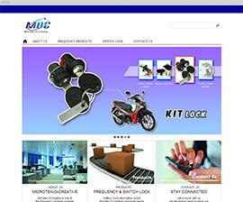 Microtek O Creative