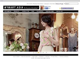 MyMart.Asia