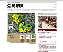Smithers-Oasis Malaysia