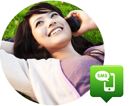 Mobile SMS Syst