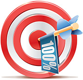 Rights Target Marketing