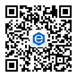 Exabyte WeChat Service Account