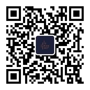 Hunza Properties WeChat Service Account