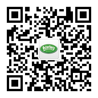 osterberg WeChat Service Account