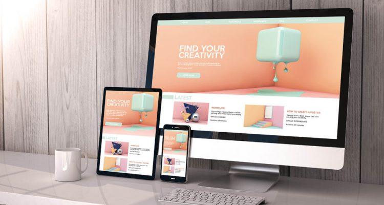 E Commerce Website tips